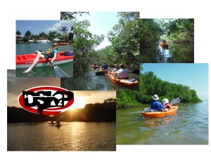 15-0423Collage-Learning-Kayak