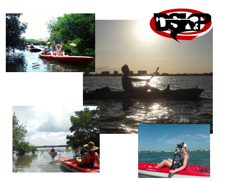 15-0423Collage-Kayaking