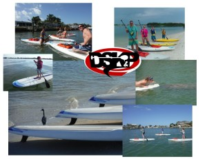 15-0423Collage-Paddleboarding